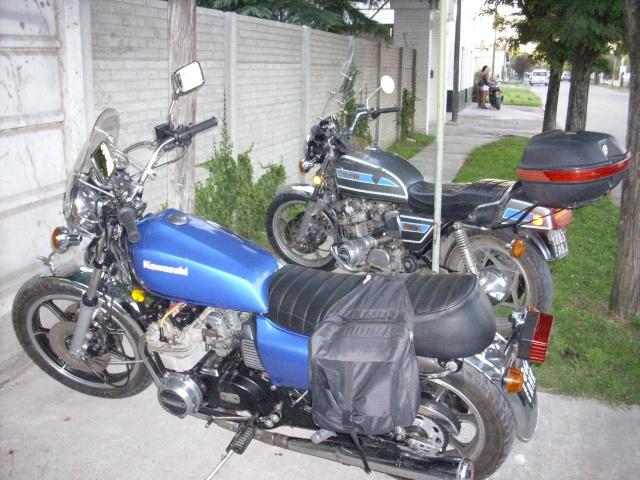 Salida Azul / Tapalque 6 Marzo 2010.- Img_2076