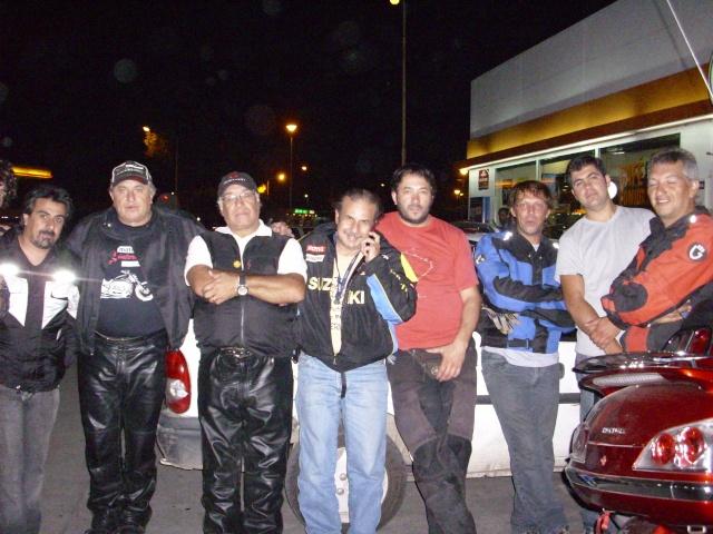Salida Azul / Tapalque 6 Marzo 2010.- Img_2080