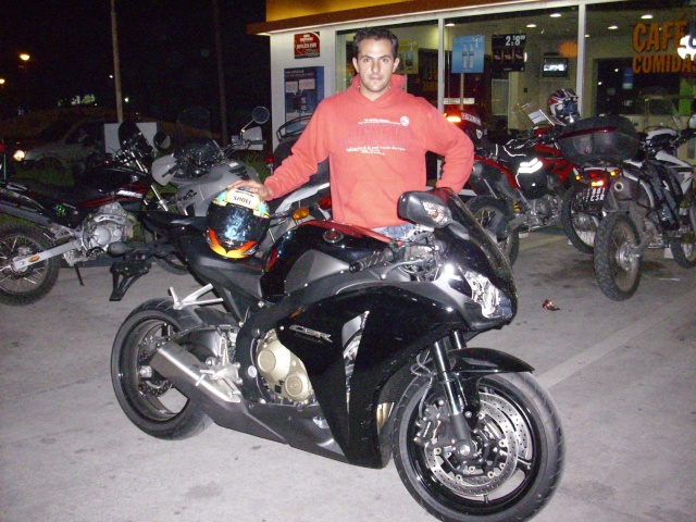 Salida Azul / Tapalque 6 Marzo 2010.- Img_2082
