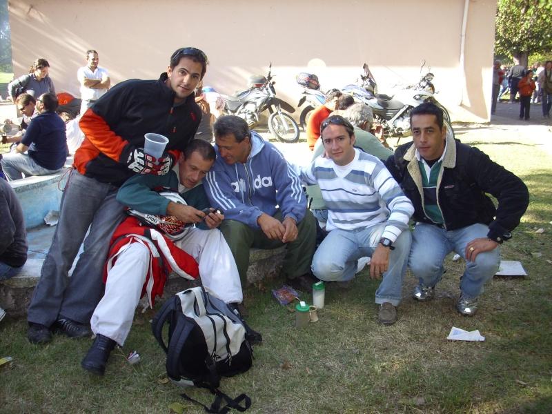 ENCUENTRO AZUL 2010......... Img_2414