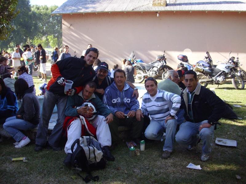 ENCUENTRO AZUL 2010......... Img_2415