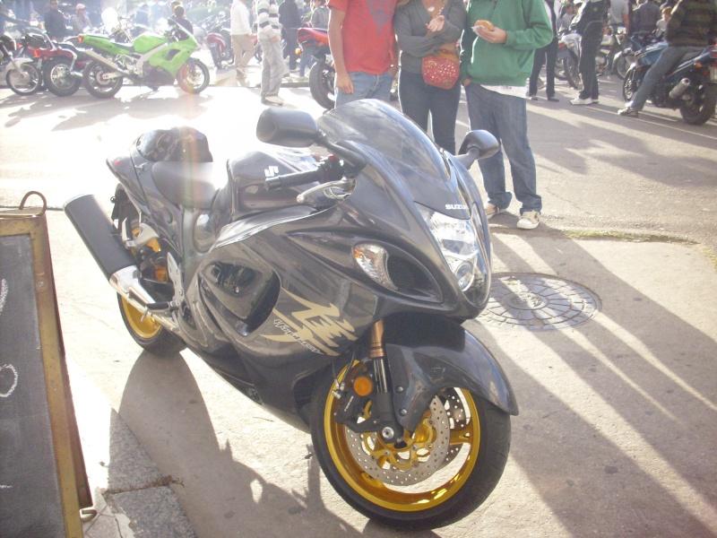 ENCUENTRO AZUL 2010......... Img_2425