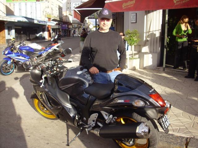 ENCUENTRO AZUL 2010......... Img_2427