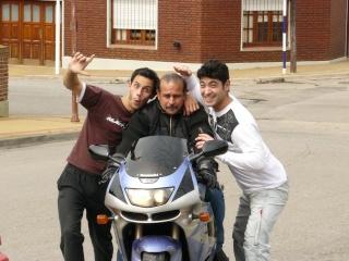 Fotos Random MAS DE 80 FOTOS!!!! P1000510
