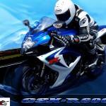 Fotos Random MAS DE 80 FOTOS!!!! Suzuki15