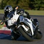 Fotos Random MAS DE 80 FOTOS!!!! Suzuki16