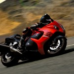 Fotos Random MAS DE 80 FOTOS!!!! Suzuki17