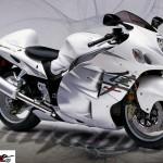Fotos Random MAS DE 80 FOTOS!!!! Suzuki24