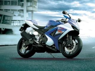 Fotos Random MAS DE 80 FOTOS!!!! Suzuki26