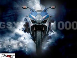 Fotos Random MAS DE 80 FOTOS!!!! Suzuki28