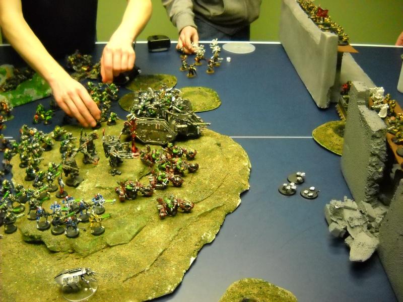 The Breach Dscn0223