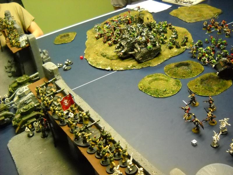 The Breach Dscn0225