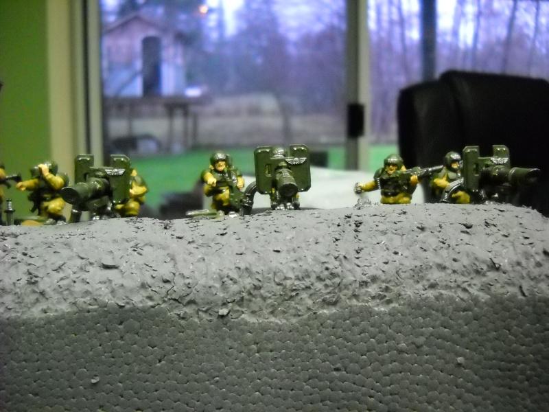 The Breach Dscn0226