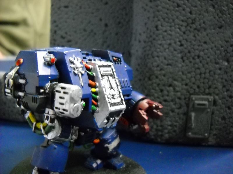 The Breach Dscn0229