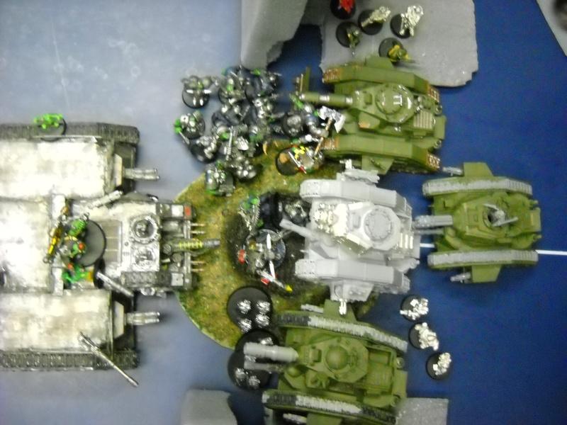The Breach Dscn0310