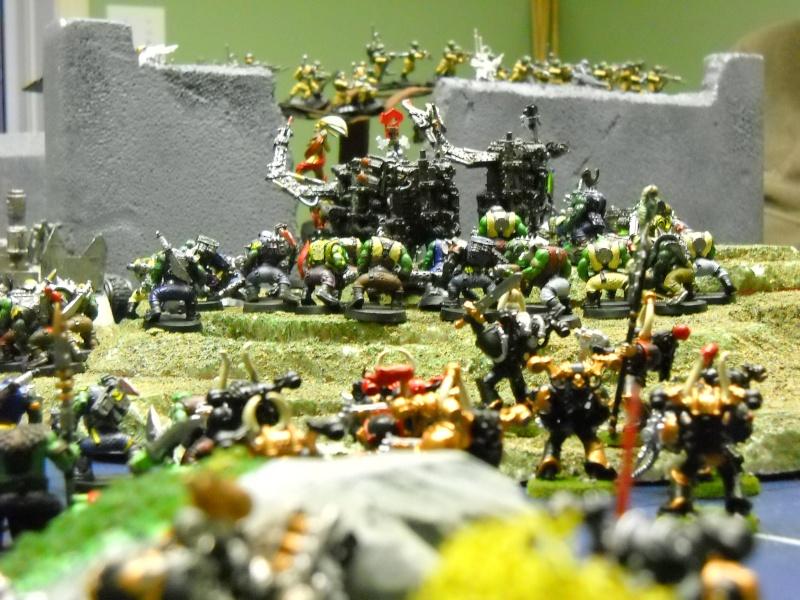 The Breach Dscn0311
