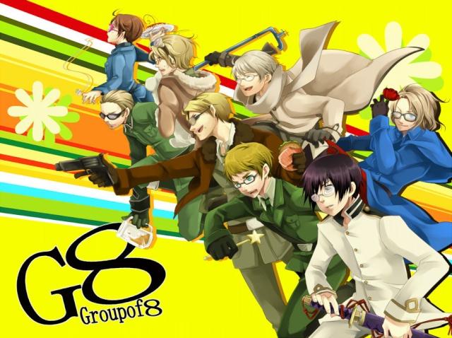 Afiche del foro, gente que ve hetalia (nuestro mejor anime aca) Hetali13
