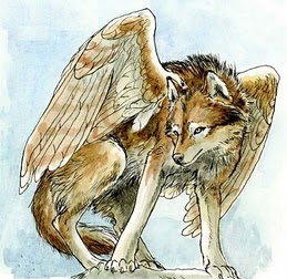 Kityo's bio Winged10