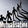 Mutualisation PRIMAIRE