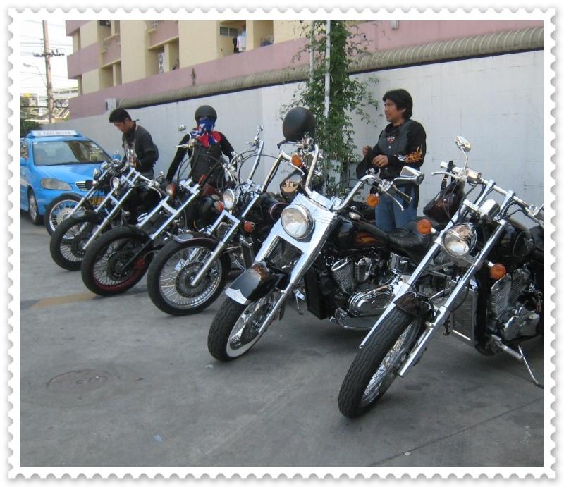 ทริปสุพรรณบุรี ไบค์วีก 2010 Img_7813