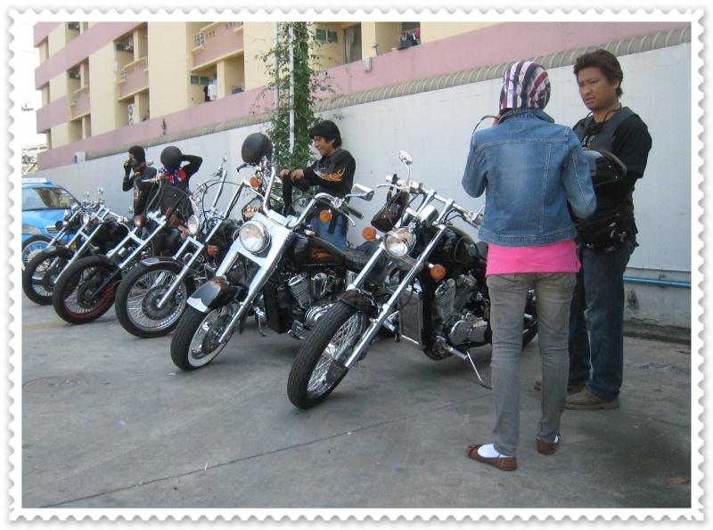 ทริปสุพรรณบุรี ไบค์วีก 2010 Img_7816