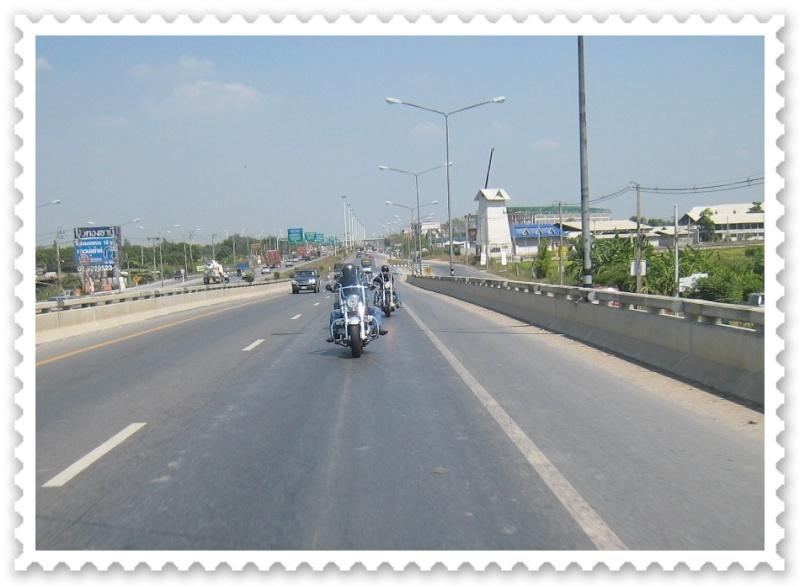 ทริปสุพรรณบุรี ไบค์วีก 2010 Img_7822