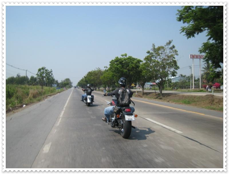 ทริปสุพรรณบุรี ไบค์วีก 2010 Img_7823