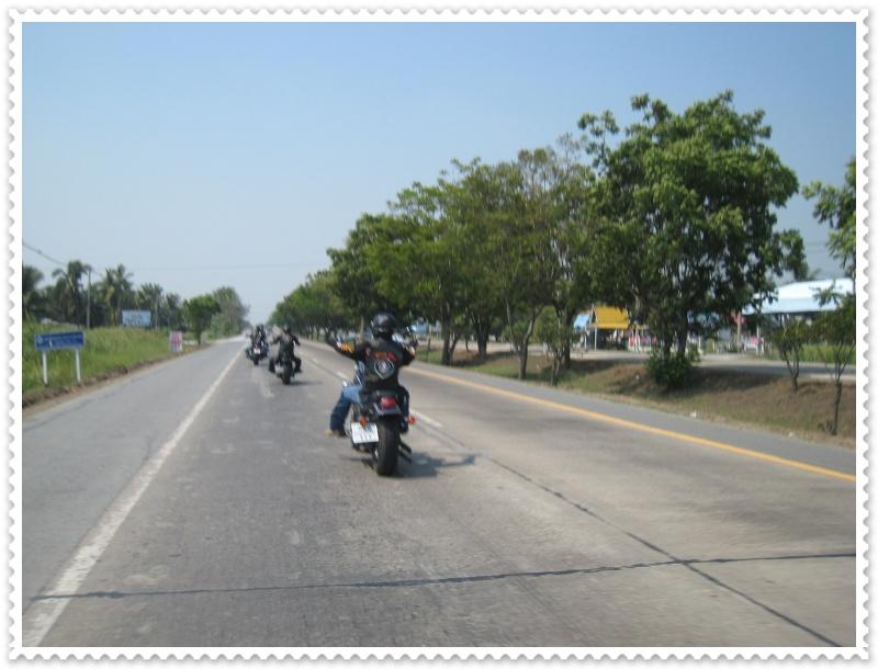 ทริปสุพรรณบุรี ไบค์วีก 2010 Img_7825