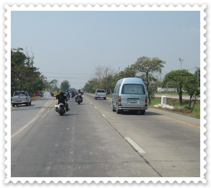 ทริปสุพรรณบุรี ไบค์วีก 2010 Img_7829