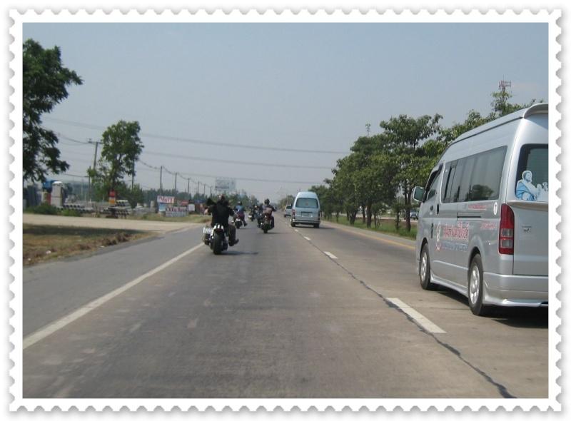 ทริปสุพรรณบุรี ไบค์วีก 2010 Img_7830