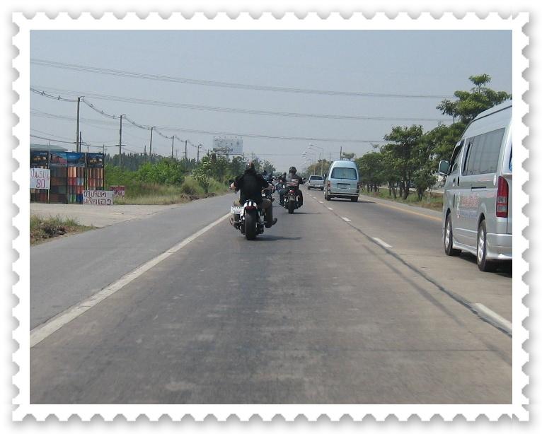 ทริปสุพรรณบุรี ไบค์วีก 2010 Img_7831