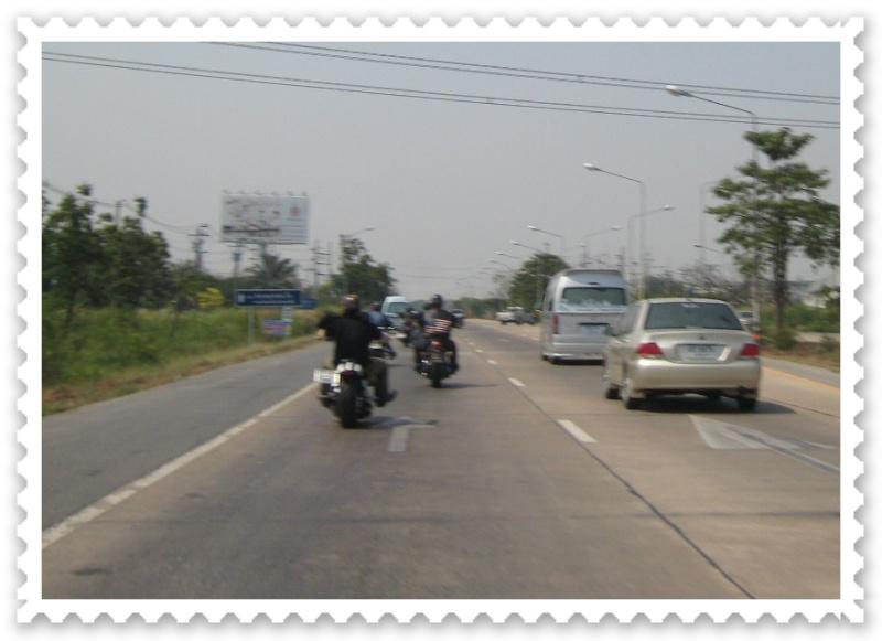 ทริปสุพรรณบุรี ไบค์วีก 2010 Img_7832