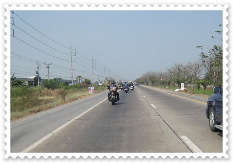 ทริปสุพรรณบุรี ไบค์วีก 2010 Img_7833