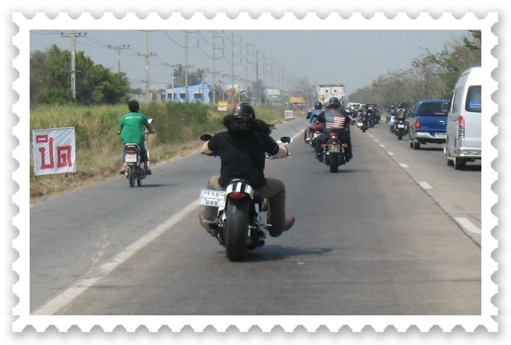 ทริปสุพรรณบุรี ไบค์วีก 2010 Img_7835