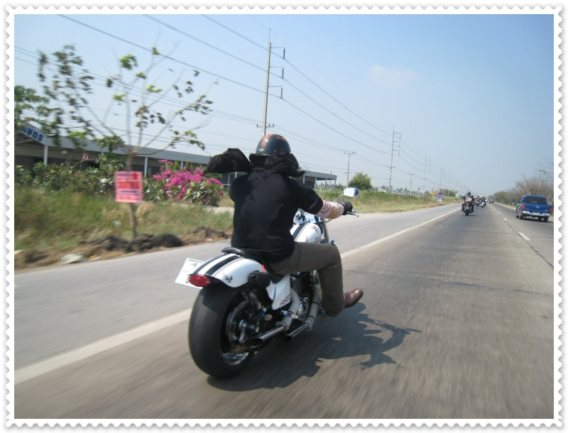 ทริปสุพรรณบุรี ไบค์วีก 2010 Img_7836