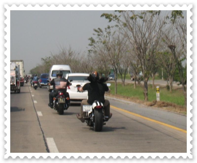 ทริปสุพรรณบุรี ไบค์วีก 2010 Img_7838