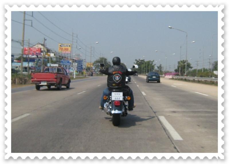 ทริปสุพรรณบุรี ไบค์วีก 2010 Img_7841