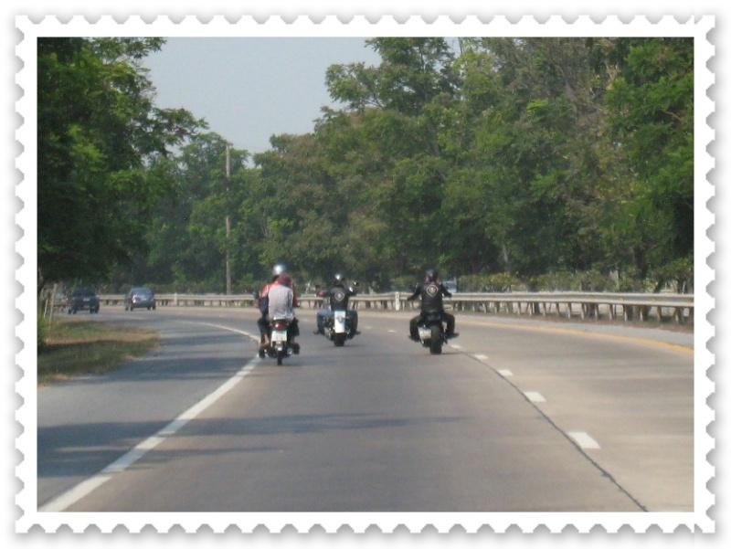 ทริปสุพรรณบุรี ไบค์วีก 2010 Img_7846