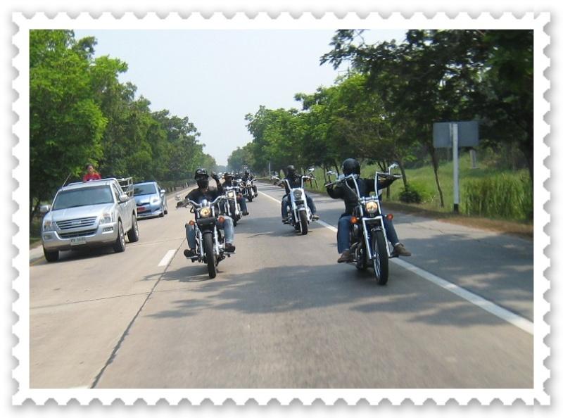 ทริปสุพรรณบุรี ไบค์วีก 2010 Img_7850