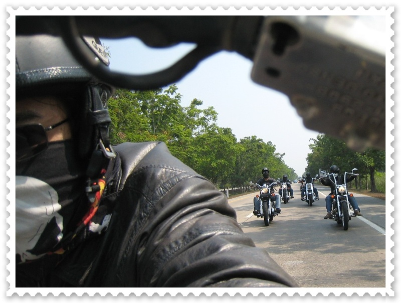 ทริปสุพรรณบุรี ไบค์วีก 2010 Img_7852