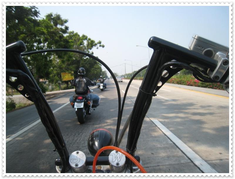 ทริปสุพรรณบุรี ไบค์วีก 2010 Img_7853