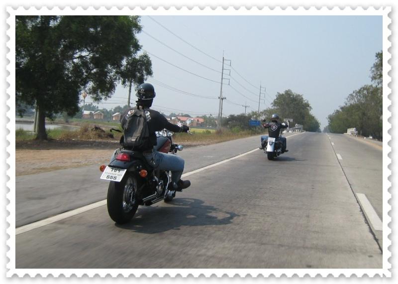 ทริปสุพรรณบุรี ไบค์วีก 2010 Img_7855