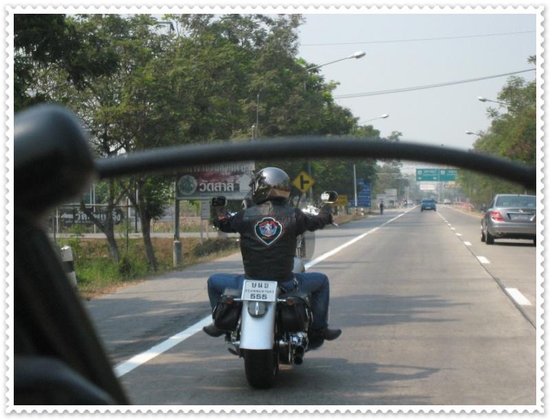 ทริปสุพรรณบุรี ไบค์วีก 2010 Img_7860