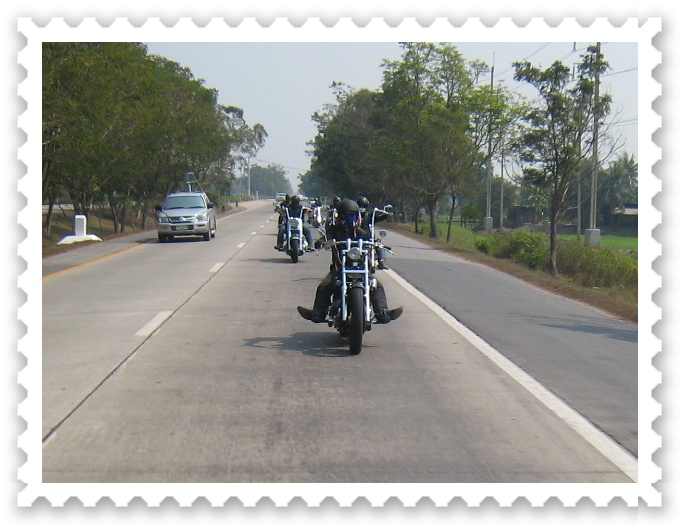 ทริปสุพรรณบุรี ไบค์วีก 2010 Img_7861