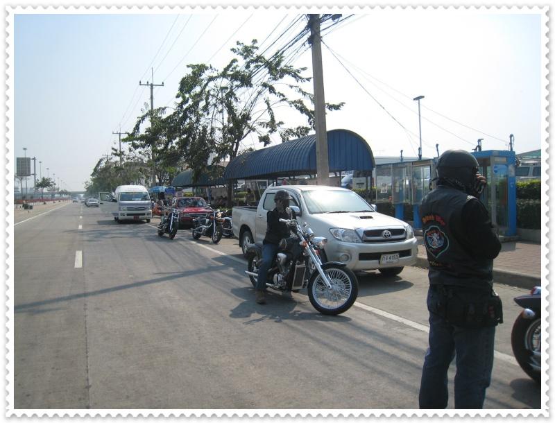 ทริปสุพรรณบุรี ไบค์วีก 2010 Img_7863