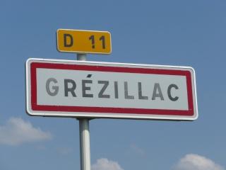 GREZILLAC-STORY