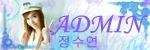 ::Forum's God::