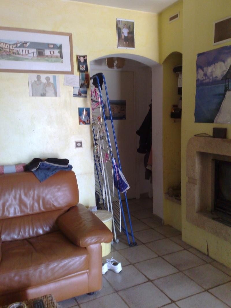 demande de conseil pour repeindre un salon avec grande hauteur sous plafond 13052018