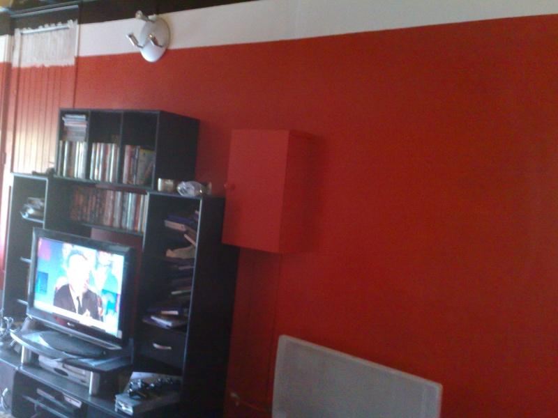 demande de conseil pour décorer une chambre rouge et noire a - Page 3 28042012
