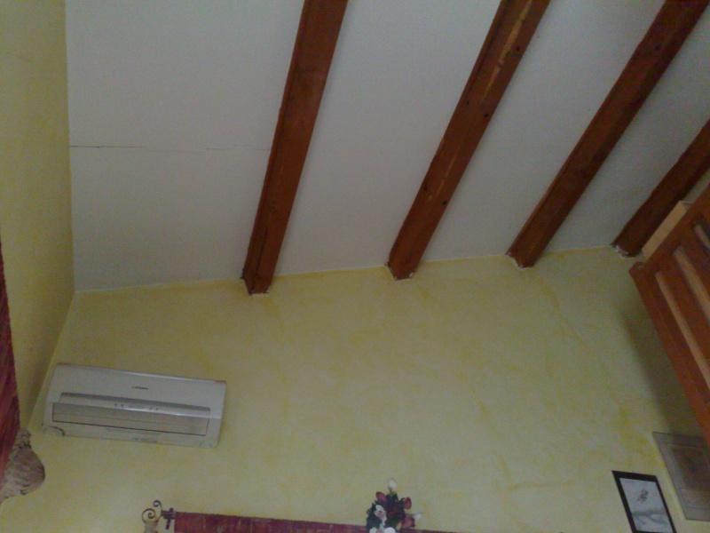 demande de conseil pour repeindre un salon avec grande hauteur sous plafond 31052011